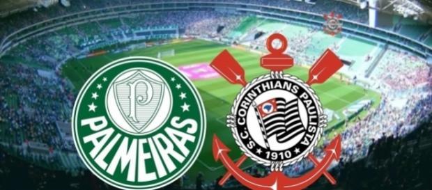 Qual foi o melhor time campeão brasileiro Palmeiras ou Corinthians?
