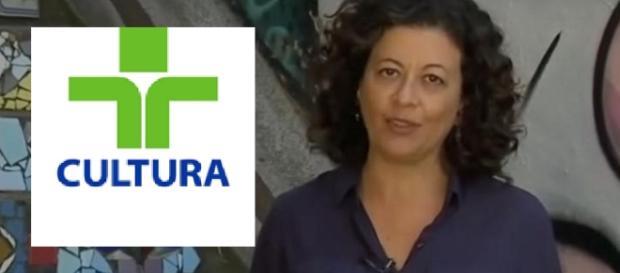 Repórter da TV Cultura é demitida no Natal - Google