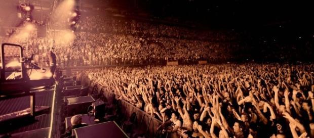 SIAE decreta che il concerto più visto del 2014 è ... - silvermusicradio.it