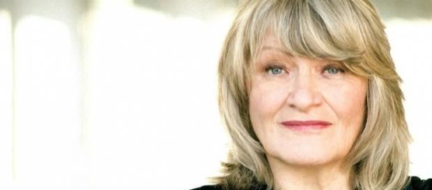 Themen | EMMA-Chefin Alice Schwarzer - emma.de
