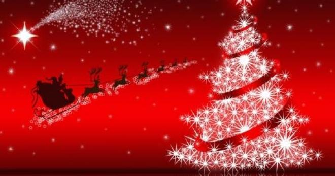 Auguri Di Buon Natale Affettuosi.Auguri Di Buon Natale Pensieri Per Essere Originali