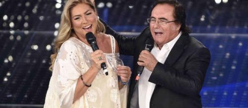 """Al Bano Carrisi senza freni: """"Io, Sanremo e Romina, vi dico tutto ... - tremenza.it"""
