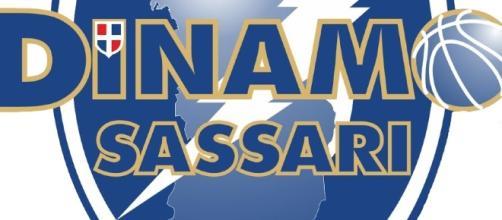Dinamo Sassari Banco di Sardegna