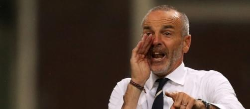 Inter Milan appoint Pioli as new coach — Sport — The Guardian Nigeria - guardian.ng