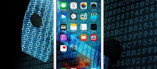 Las 7 claves de la lucha de Apple por la privacidad de sus ... - iphoneros.com