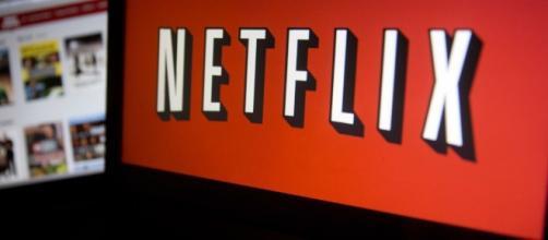 Netflix com transmissão offline pode estar mais perto do que você imagina
