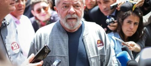 PT lança Lula candidato à Presidência no início de 2017 - Política ... - com.br