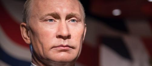 Putin: Tech should not be demonized, but it is 'an objective ... - venturebeat.com
