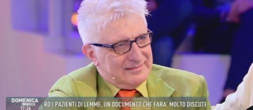 """Ti spacco la faccia"""", è rissa in tv tra Manuela Villa e il ... - perizona.it"""
