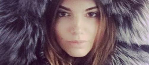 Victoria Poniatowski serait la nouvelle compagne de Louis Sarkozy