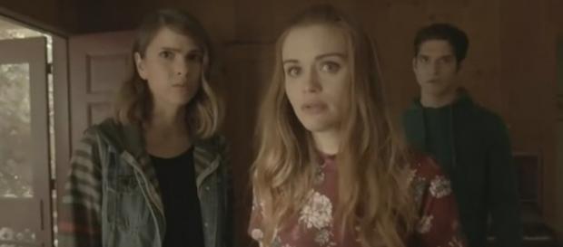 Sexta temporada de Teen Wolf é exibida pela MTV