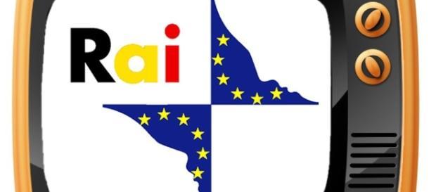 Canone Rai 2016 problemi, dubbi, domande autocertificazione ... - businessonline.it