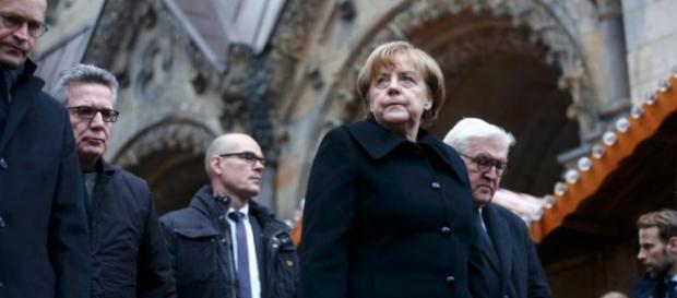 Hätten sie gewarnt sein müssen? (Fotoverantw./URG Suisse: Blasting.News Archiv)