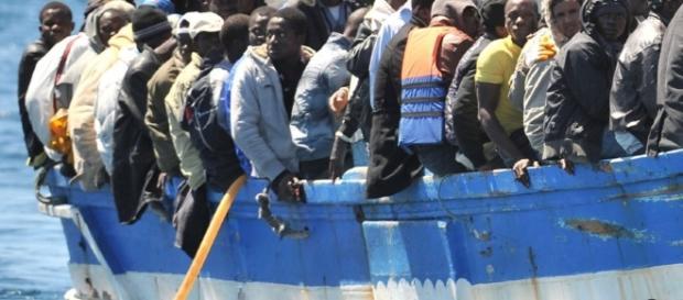 PR: Die Asylanten die nach Deutschland kommen sind größtenteils ... - blogspot.com