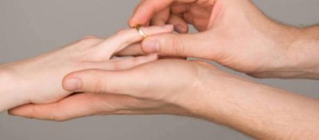 8 bons motivos para se casar – e 2 para não fazer isso   EXAME.com ... - com.br
