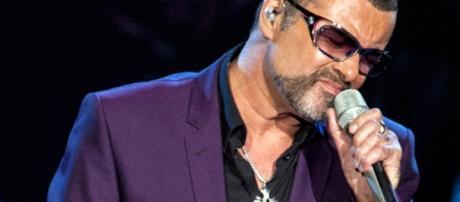 George Michael | Rolling Stone - rollingstone.com