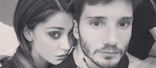 Belén e Stefano tornano insieme?