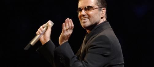 George Michael to reunite with 90s Freedom models for first time ... - thesun.co.uk
