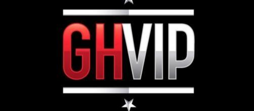#ghvip5: Un familiar de un concursante de #gh17 optaba a entrar en la casa vip de Guadalix, pero se ha autodescartado