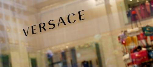 Italy's Versace Sells 20% Stake to Blackstone - ibtimes.co.uk