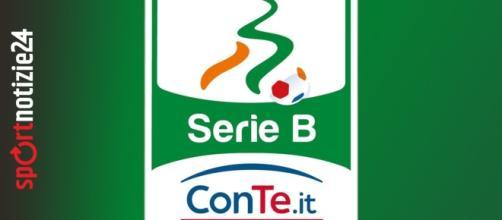 Pronostici Serie B, quote 21a giornata e consigli vincenti 28-29-30 dicembre - trendsreader.com