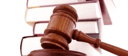 Sentenza Corte di Cassazione: responsabilità negli allestimenti ... - studiovenos.it