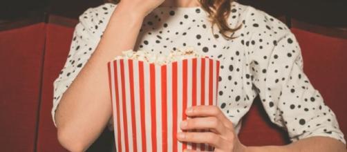Sessão cinema para 2017: sente-se que o filme já vai estrear!