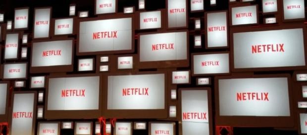 Grandes lançamentos confirmados para julho na Netflix
