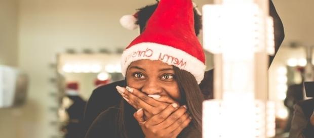 28 de diciembre día de los inocentes (via-unsplash.com)