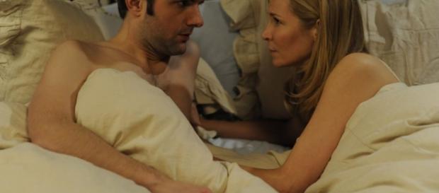 6 realidades que amigos que dormiram juntos vivem