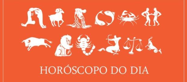 Confira o horoscopo do dia para seu signo.