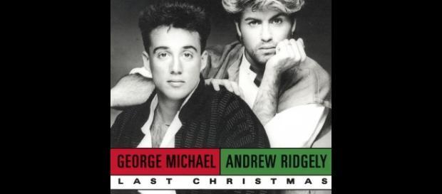 E' morto George Michael, nel suo Last Christmas