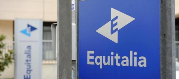 Equitalia sospende numerose cartelle nel periodo natalizio - immediato.net