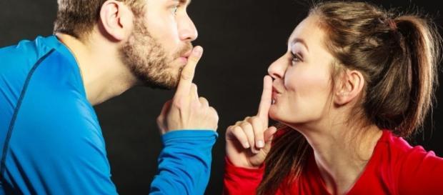 Fatos sobre o casamento que ninguém conta