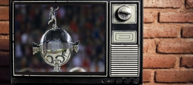 Flamengo e Plameiras terão todos seus jogos da fase de grupos exibidos pela emissora