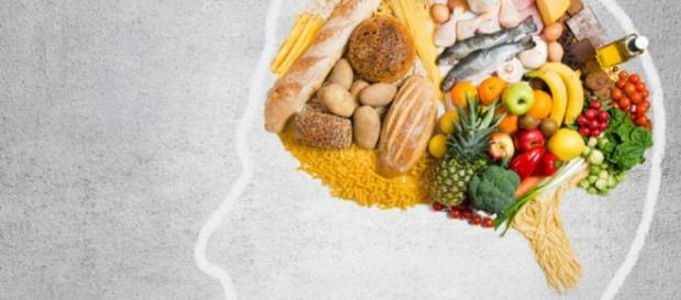 Food for Thought: Can the Paleo Diet Heal Mental Disorders ... - usnews.com