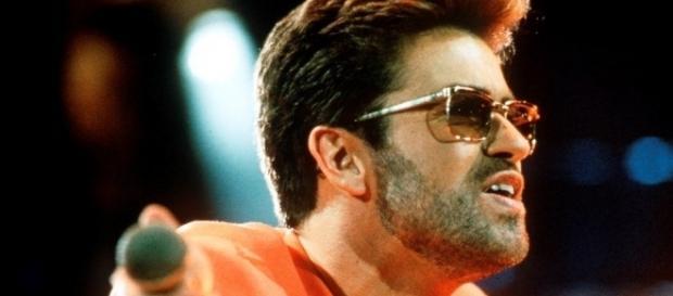 George Michael: La cause de son décès a été révélée