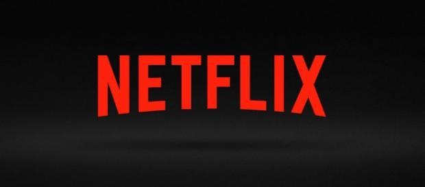 O serviço de streaming tem diversas séries originais em seu catálogo.