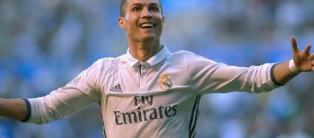 Renovación: Cristiano Ronaldo renueva con el Real Madrid hasta ... - elpais.com