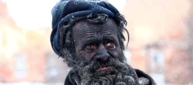 Repubblica Ceca: uomo più sporco d'Europa è morto