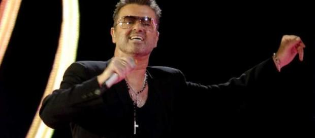 Singer George Michael peacefully dies at home | Montreal Gazette - montrealgazette.com