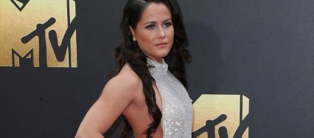 Teen Mom 2' Star Jenelle Evans Rants About MTV Giving Her A Bad ... - inquisitr.com