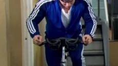 Pesquisadores revelam nova forma de exercício para emagrecer