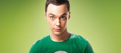 1000+ images about I love Sheldon Cooper on Pinterest | Big bang ... - pinterest.com