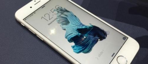 Apple iPhone 7 e Plus: i prezzi più bassi online
