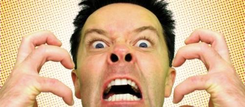 Como afecta el estrés al ser humano según el puesto de trabajo que ocupa