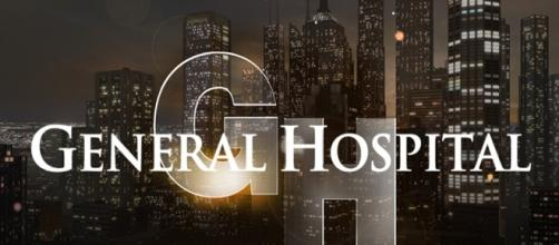 General Hospital tv show logo via Flickr.com
