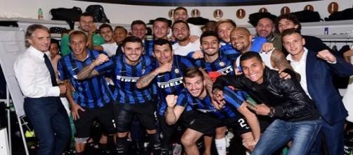 Inter, vicina la prima cessione