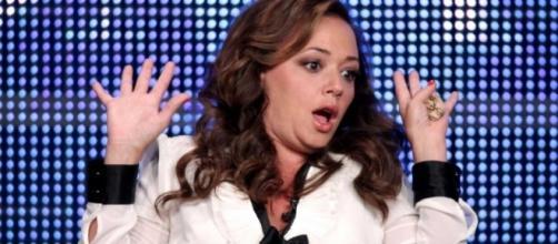 Leah Remini Leaves Scientology - Business Insider - businessinsider.com