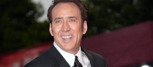 Nicolas Cage returns stolen dinosaur skull to Mongolian government - usatoday.com